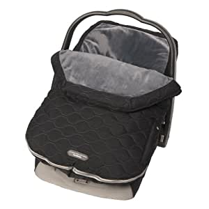 JJ Cole JUSBM Urban Infant Bundle Me
