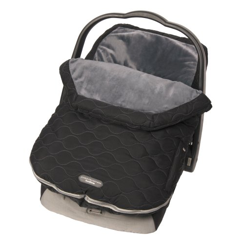 Find Discount JJ Cole Urban Bundleme, Stealth, Infant