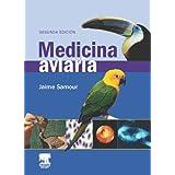Medicina aviaria: -