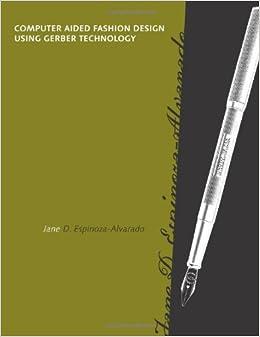 book medieval islamic civilization an encyclopedia