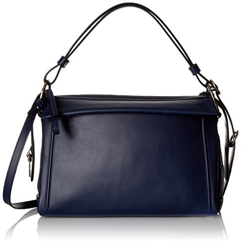 Marc-by-Marc-Jacobs-Prism-34-Satchel-Bag