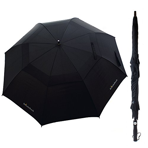 golf-umbrella-drizzleduck-xxl-55-inch-extra-large-windproof-umbrella-vented-canopy-auto-open-close-h