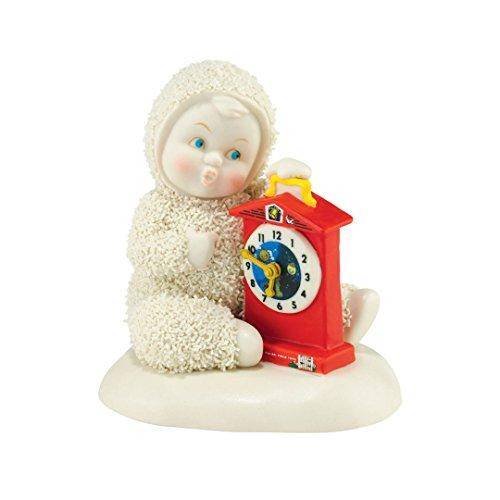 snowbabies-tick-tock-baby