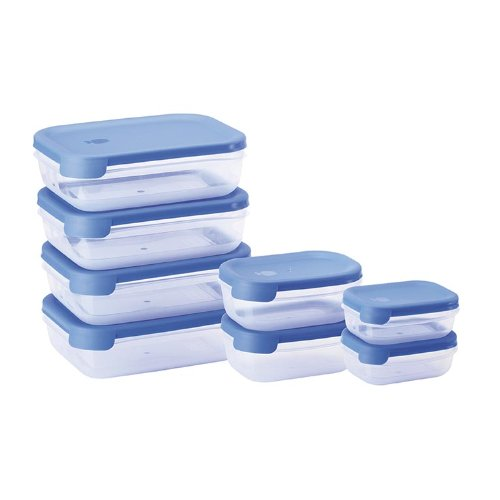 juypal-set-de-8-tapers-rectangulares-sistema-abrefacil-630-l-en-total-color-azul