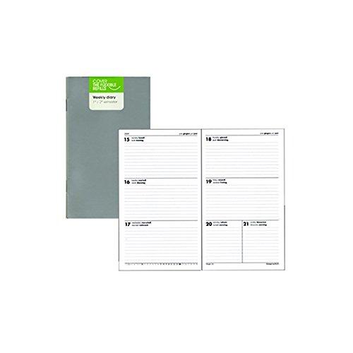 2017-agenda-greenwitch-sett-87x145cm-2-semestri-refill-cover