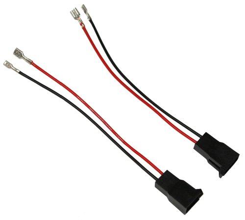 aerzetix-2x-connecteurs-fiches-enceintes-haut-parleurs-pour-modeles-de-audi-vw-volkswagen-renault-c1