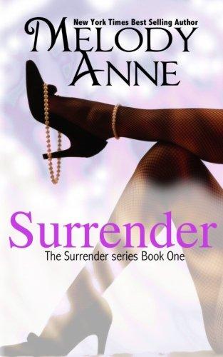 Surrender: Volume 1