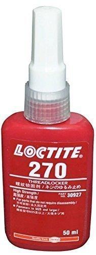 loctite-270-ad-alta-resistenza-frenafiletti-a-media-tutto-metallo-adesivo-colla-50-ml