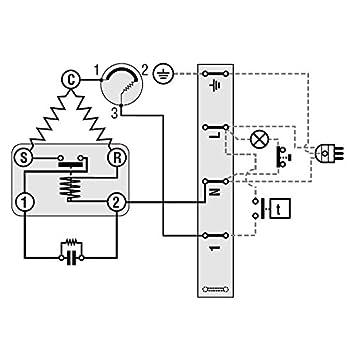 kompressor aspera embraco nek6210z hbp r134a 220 240v 50hz https www kaeltetechnikshop com kompressor aspera nek6210z hbp r134a 220 240v 50hz html html