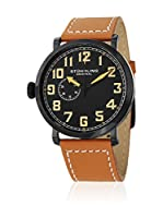 Stührling Original Reloj de cuarzo Man Monterey L 45 mm