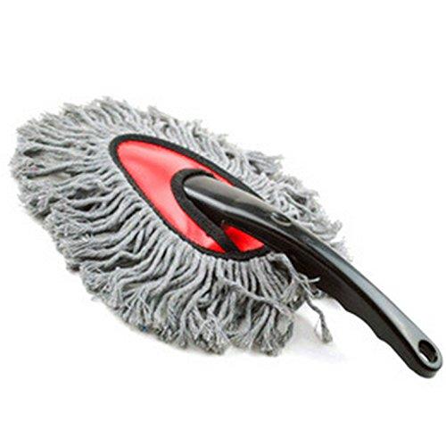 ruirui-spazzole-di-trascinamento-auto-cera-per-auto-lavaggio-auto-mop-spolverino-di-duster