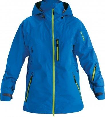 DaKine - Clutch Jacket Größe L