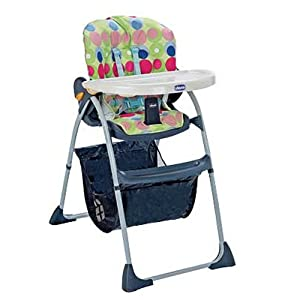 54992c15b UK Jumperoo Baby Bouncer  £44.97 Chicco Happy Snack Highchair (Seventy)