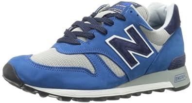 Buy New Balance Mens ML1300 Classic Fashion Sneaker by New Balance