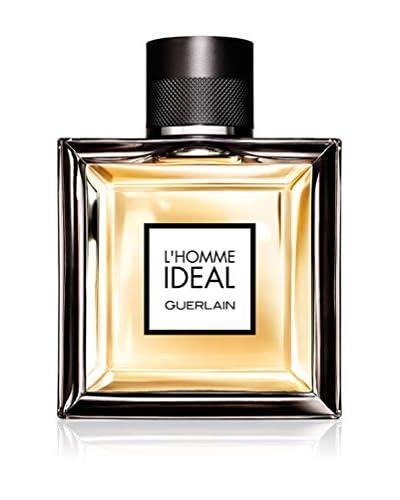Guerlain Eau De Toilette Uomo L'Homme Ideal 100 ml