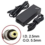 Battpit⢠New Replacement Laptop / Notebook AC Adapter / Power Supply / Charger for Panasonic ToughBook CF-52MW1ADS (16V 4.5A 72W Laptop Adapter (Fixed C-Tip))