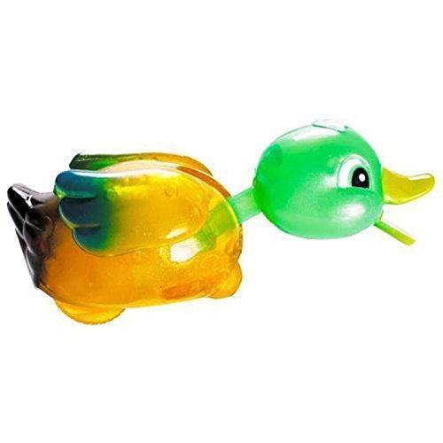 Daren the Duck Wind Up