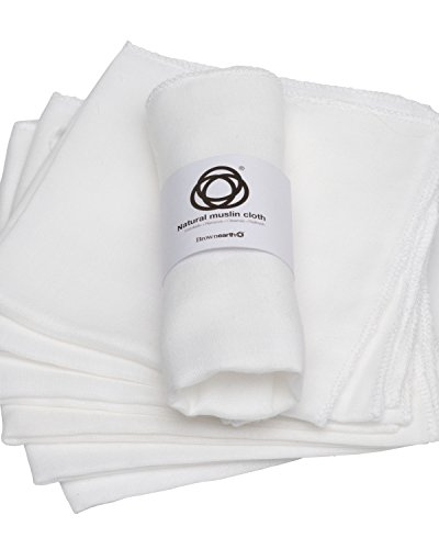 6-x-muslin-face-cloth-gentle-wash-cleanse-remove-make-up-and-exfoliate-100-natural-egyptian-cotton