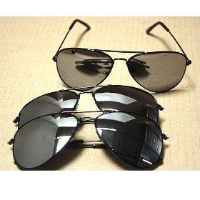 mirrored aviator sunglasses gdib  mirrored aviator sunglasses