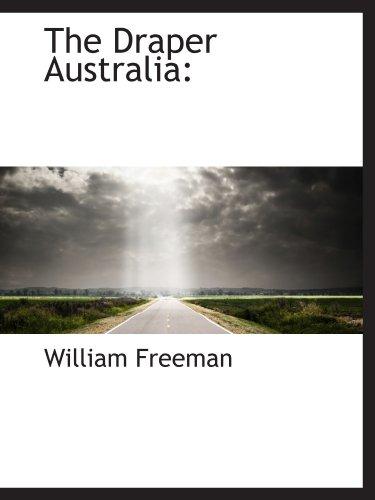 The Draper Australia: