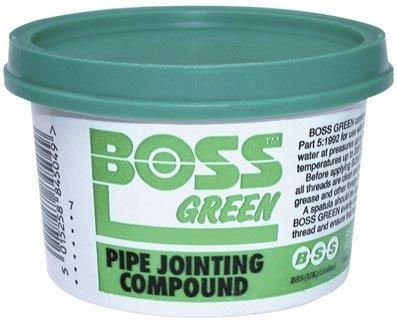 boss-vert-raccordement-pate-tube-400-g-vert-raccordement-composes-et-joint-detancheite