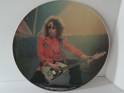 marc-bolan-sing-me-a-song-fan-club-picture-disc-mbfs-001