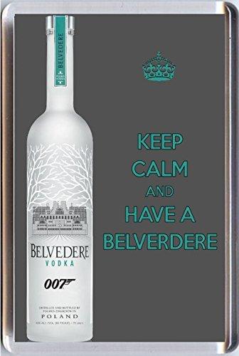 keep-calm-and-have-a-belvedere-magnete-per-frigorifero-con-un-immagine-di-una-bottiglia-di-vodka-bel