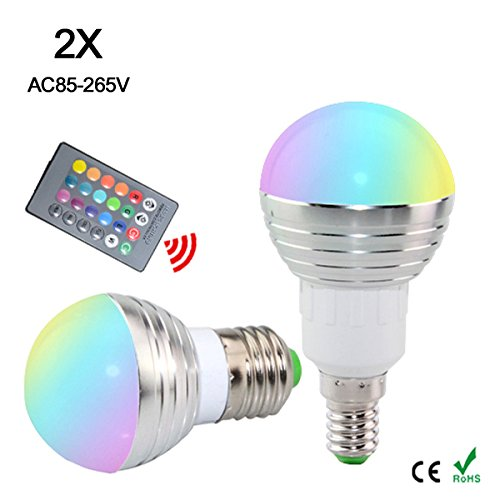 neu-2pc-dimmbare-e27-e14-led-birne-5w-led-rgb-beleuchtung-ir-fernbedienung-16-farbe-ac85-265v