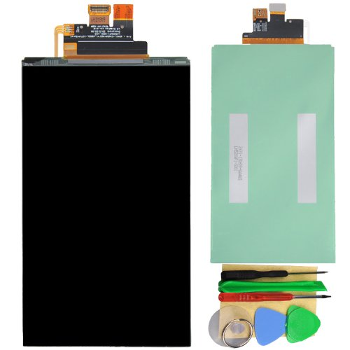 Lcd Screen Display Repair Part For Lg G2 D800 D801 D802 D803 D805