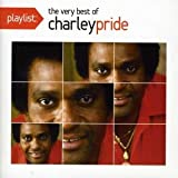 Charley Pride Playlist: The Very Best Of