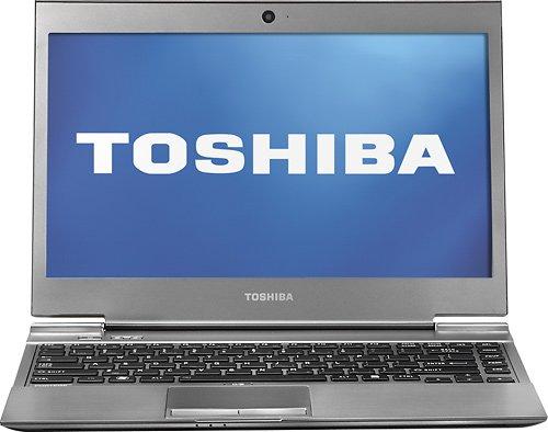 Toshiba Portege Z835-P330 13.3