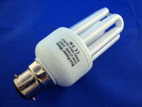 3-pin-bc3-20w-energy-saving-cfl-light-bulb