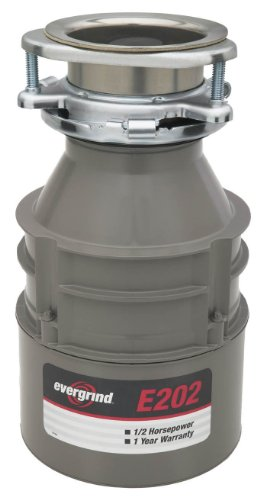 emerson-evergrind-e202-food-waster-disposer-1-2-horsepower-1-pack