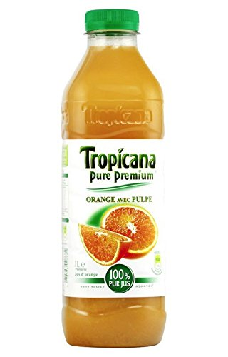 tropicana-orange-avec-pulpe-1l-pack-de-6