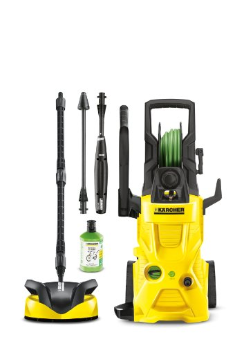 karcher-k4-premium-eco-home-water-cooled-pressure-washer