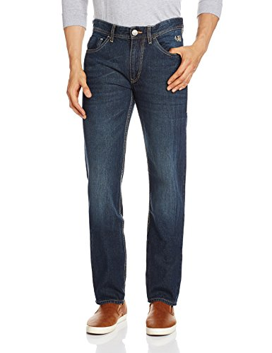 Flying-Machine-Mens-Prince-Slim-Fit-Jeans