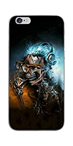 Insane Apple IPhone 6 back cover -Premium Designer Case and Covers for Apple IPhone 6