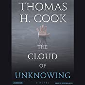 The Cloud of Unknowing | [Thomas H. Cook]