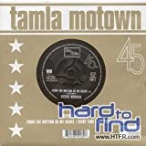 echange, troc Stevie Wonder - From the Bottom of My Heart