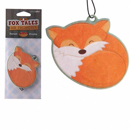 fun-air-freshener-fruity-fragranced-fox
