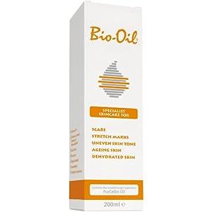 Bio Oil: un soin id�al pour la peau