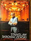img - for Stanislaw Skrowaczewski : 2004 Distinguished Artist. book / textbook / text book