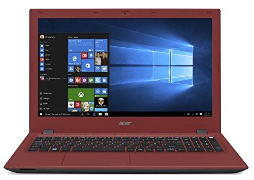 acer-aspire-e5-573g-38a4-portatil-de-156-intel-core-i3-4005u-4-gb-de-ram-disco-hdd-de-500-gb-intel-h