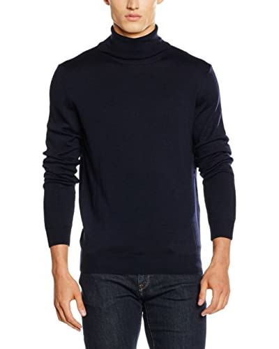 Trussardi Jeans Pullover marine