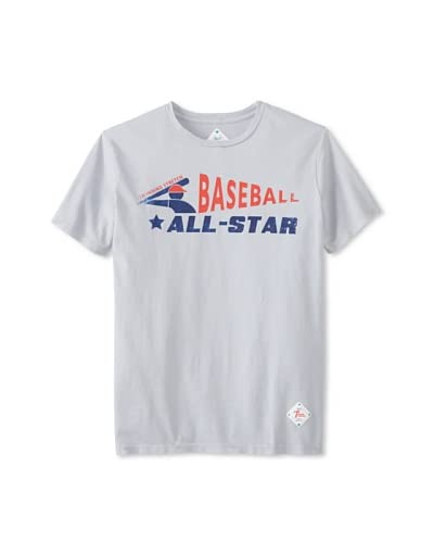 7th Inning Stretch Men's All Star T-Shirt