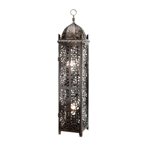 large-antique-style-moroccan-floor-lamp-vintage-antique-style-perfect-for-all-living-rooms-bedrooms-
