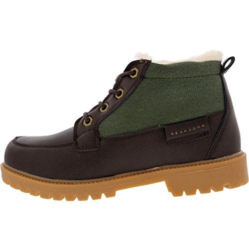 sean-john-mens-kingwoods-winter-ankle-boots-brown-olive