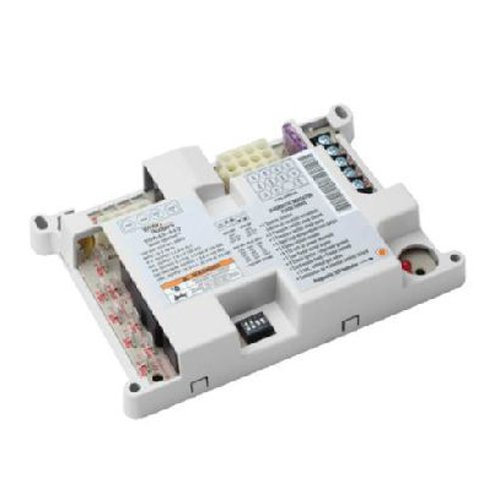 upgraded replacement for lennox furnace control circuit board rh sites google com
