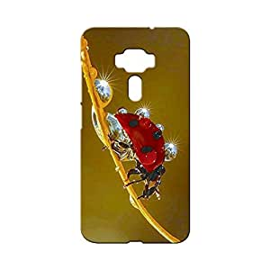 G-STAR Designer Printed Back case cover for Meizu MX5 - G1759
