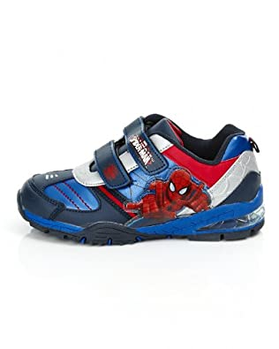 official photos 3853d 04acf Spiderman Schuhe. spiderman schuhe f r kinder. spiderman ...